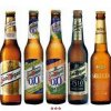 cerveza_san_miguel.jpg