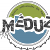 Brasserie meduz