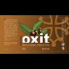 etiquette oxit brune.jpg