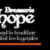 Brasserie TI-CHOPE