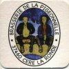 brasserie LaPigeonelle.jpg