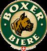 Bière du boxer