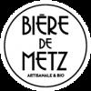 Brasserie Biere de Metz
