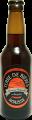 BIÈRE ROUSSE terre de bieres