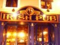 irish pub mende
