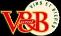 V and B LA TESTE DE BUCH
