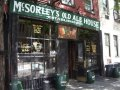 Le Mac Sorley's