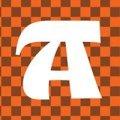 logo brasserie artemus
