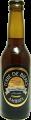 BIÈRE AMBRÉE terre de bieres