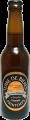 BIÈRE DE PRINTEMPS terre de bieres
