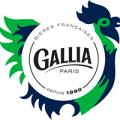 logo brasserie gallia