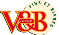 V and B Thouars