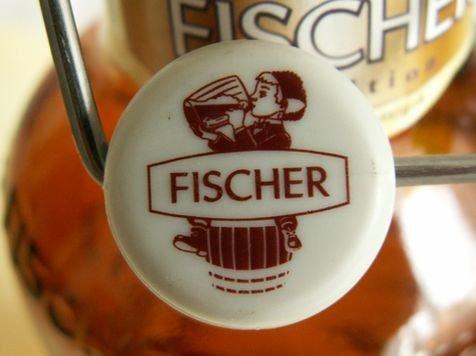 Fischer couverture.JPG