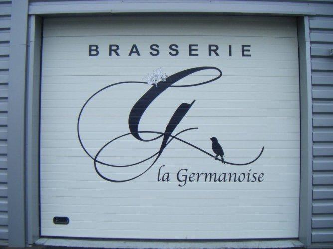 couverture brasserie germanoise.jpg