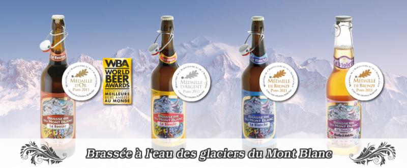 biere mont blanc