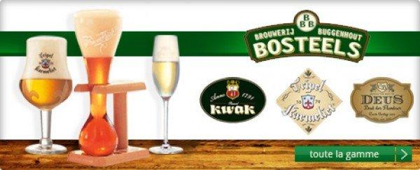 baniere biere kwak