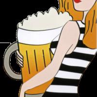 logo brasserie ti-chope