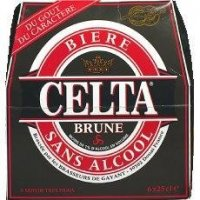 pack celta brune .jpg