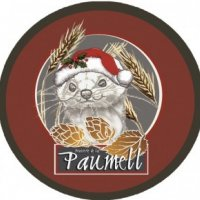 logo brasserie de paumell