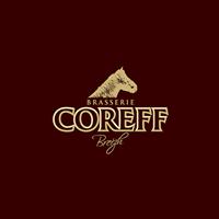coreff logo