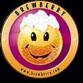 brewberry