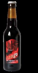 biere tango brasserie haut buech