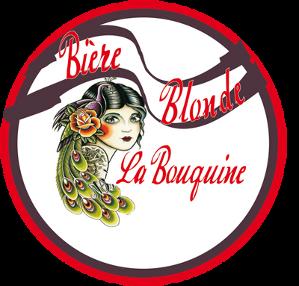 Brasserie La Bouquine