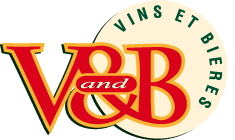 V and B Tours