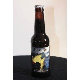 Hini Du Bière Noire