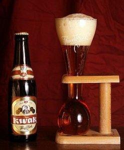 biere kwak