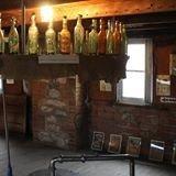 Petit Musée de la Bière de Midi-Pyrénées