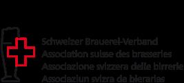 L'Association suisse des brasseries