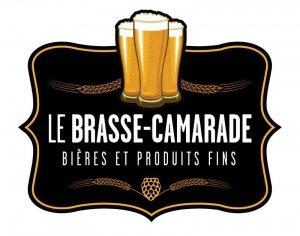 Le Brasse-Camarade