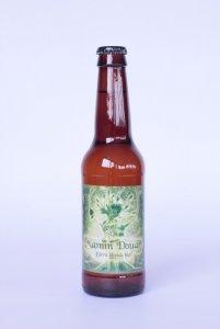 biere Doua An Alarc'h