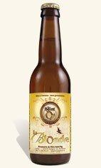 biere Saint'Oy blonde