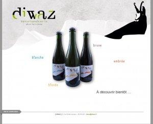 Brasserie Diwaz